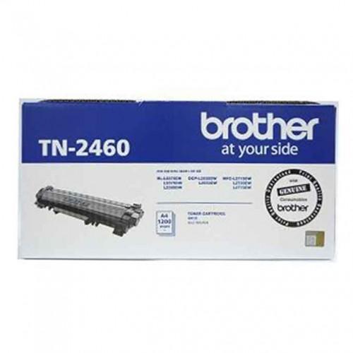 TN-2460