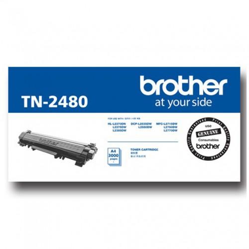 TN-2480