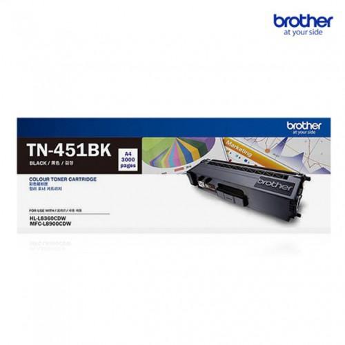 TN-451BK