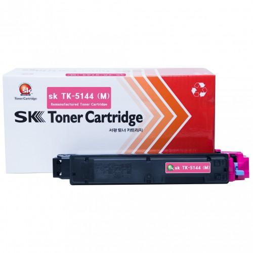 sk TK-5144 (빨강)