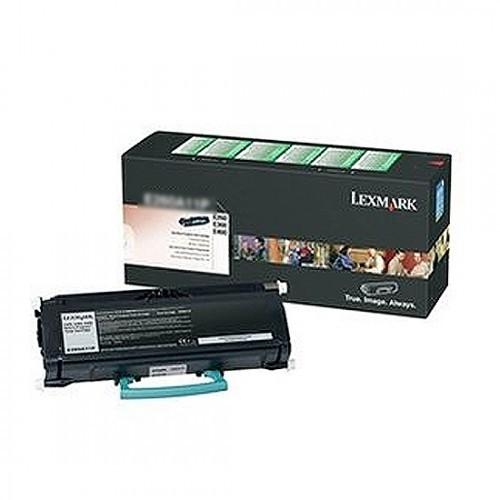 Lexmark 60F3X0E (검정)
