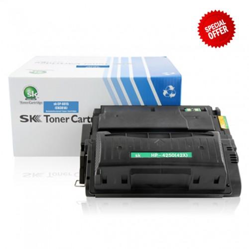 sk HP-4250